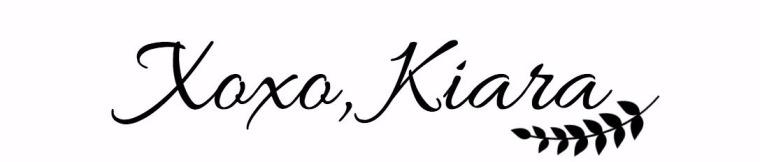 xox kiara (4)